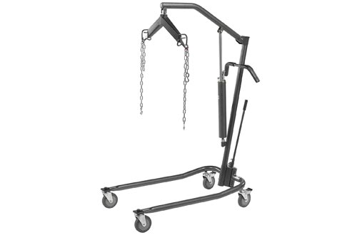 Drive Medical Hydraulic Patient Lifts