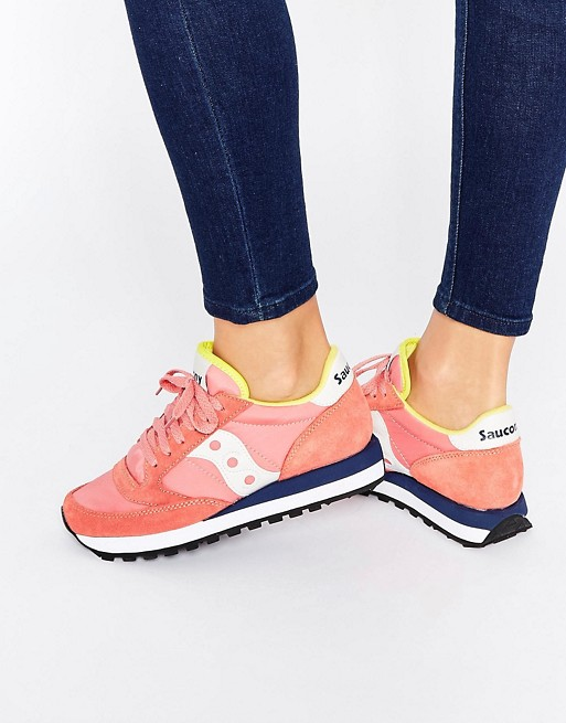 Top 14 Best Cheap Running Shoes Under $30 in 2018 Reviews