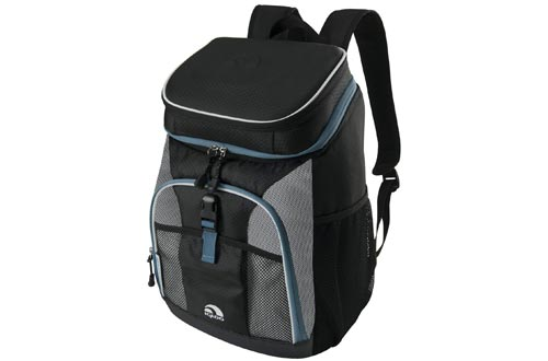 Igloo MaxCold Coolers Backpack