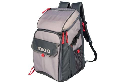Igloo Outdoorsman Gizmo Backpack