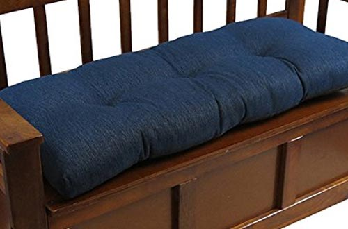 Top 10 Best Bench Cushions Reviews In 2018