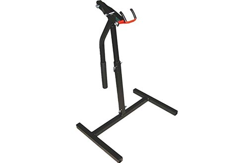 moto-heaven SNOWMOBILE LIFT 19-0205