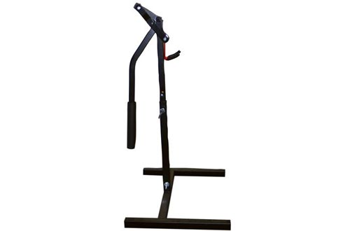 Nachman Spi Heavy Duty Snowmobile Lever / Lift Stand