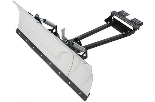 Kolpin UTV SwitchBlade Plow – 17-5000