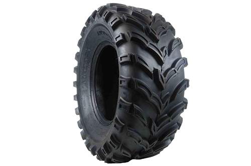 Top 10 Best ATV and UTV Tires Reviews In 2021