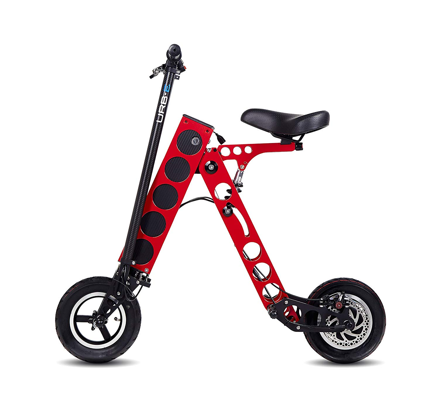 top 10 best Electric Scooter for Climbing Hills