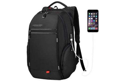 School Bookbags for Men & Women
