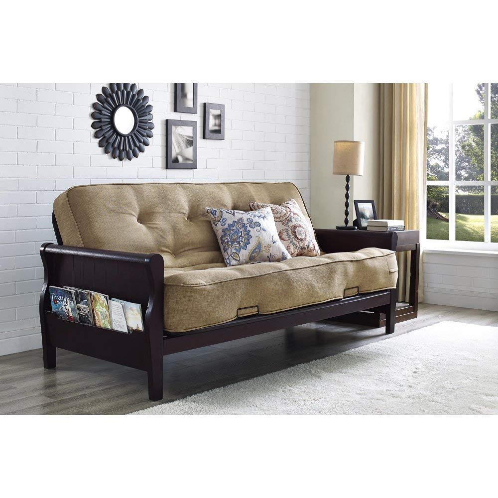 Top 10 Best Comfortable Sleeper Sofas in 2017 Reviews