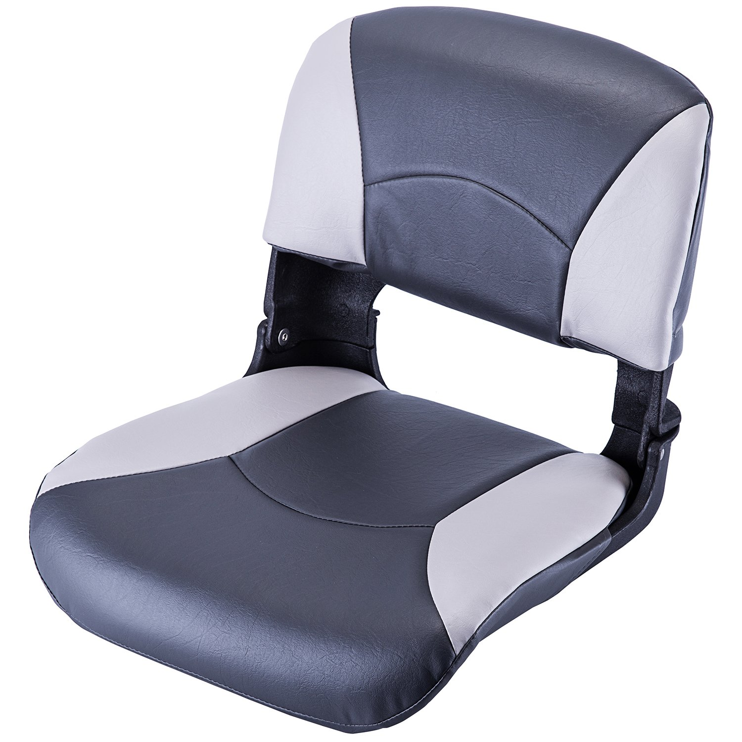 Top 10 Best Boat Seats in 2019 Reviews