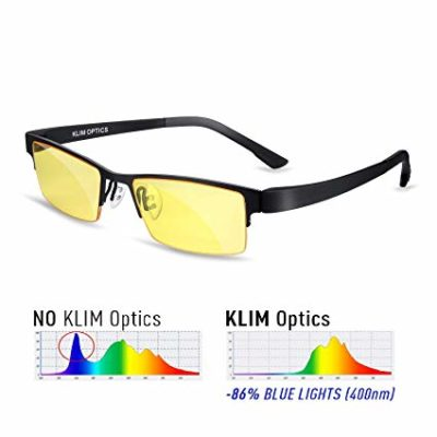 2. KLIM Optics