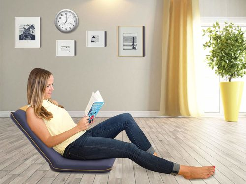 Best Reading Chairs in 2019 Reviews