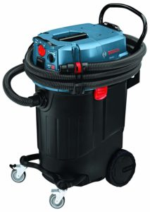 Bosch 14 Gallon