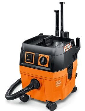 Top 10 Best Dust Extractors in 2020