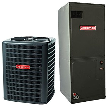 Top 10 Best Heat Pumps in 2021