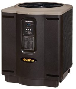 Hayward HP21404T