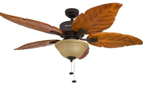 Top 10 Best Ceiling Fans in 2019