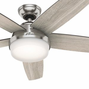 Hunter Fan 54 inch LED