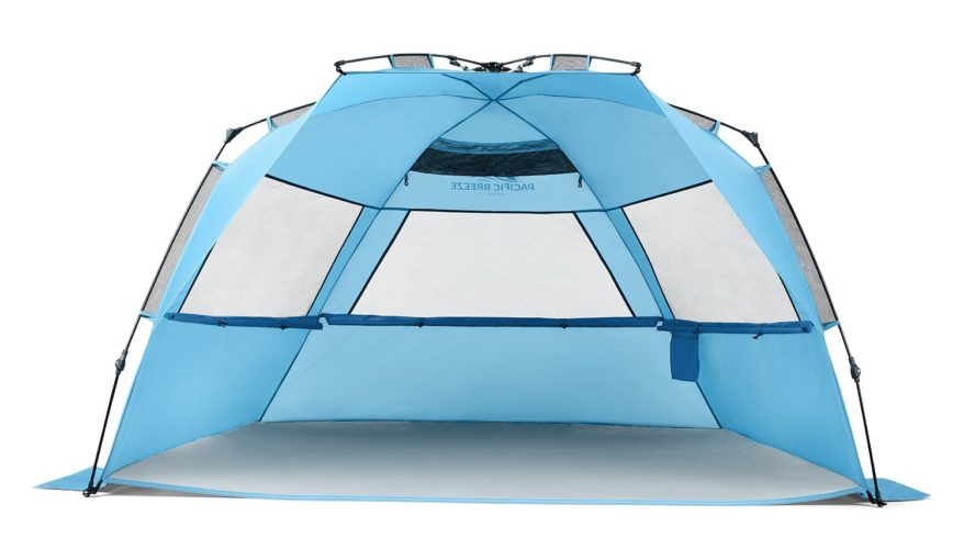 Best Beach Canopy Reviews and Buying Guides