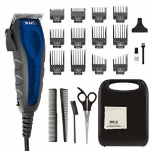 Wahl Clipper Self