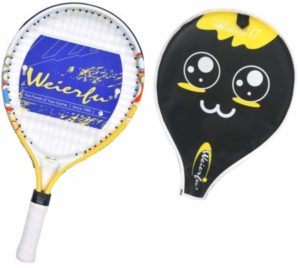 weierfu Junior Tennis