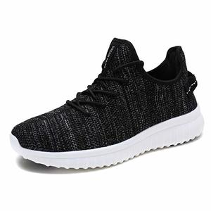 13. DREAM PAIRS Men's Slip-on Running shoes