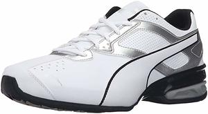 14. PUMA Men's Tazon Running Shoe