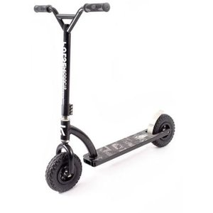 17. Generic Freestyle Dirt Scooter for Kids